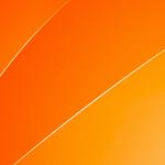 ◯臨時休業のお知らせ◯